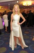 Sandra Lee @ White House Correspondents' Dinner (2011-04-30)