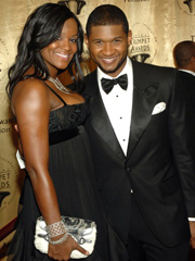 th 35111 tameka 180x240 3 122 1037lo Usher ties knot with Tameka Foster