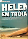 Helena Coelho I absolutely love her!! Foto 17 (������ ������ � ���������� ����� ��! ���� 17)