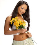 Gail Kim Spring Divas Gallery 4 Foto 510 (Гэйл Ким Весна Divas Галерея 4 Фото 510)