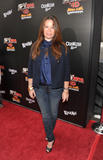 Холли Мари Комбс, фото 478. Holly Marie Combs - 'Spy Kids: All The Time In The World' Premiere Los Angeles - July 31, foto 478