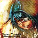 http://img22.imagevenue.com/loc1079/th_26583_th_00770_Agito_by_shonensan_copy_122_1079lo.jpg