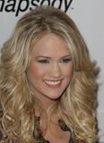 Carrie Underwood Rapidshare Foto 48 (Кэрри Андервуд  Фото 48)