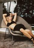 Melissa George she's got lovely chestickles!! Foto 129 (������ ������ She's Got Lovely chestickles! ���� 129)