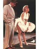 Marilyn Monroe As model for Earl Moran Foto 224 (Мэрилин Монро В качестве модели для графа Моран Фото 224)