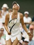 Maria Sharapova - Page 3 Th_21086_15