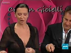 Joanna Golabek Site Joanna Golabek 23 Novembre 2013   All about loving ...