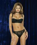 Gabrielle Richens FHM 2004 Foto 43 (Габриэль Риченс  Фото 43)
