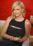 Charlize Theron Didn't see these. Foto 207 (Шарлиз Тэрон Не видеть этих. Фото 207)
