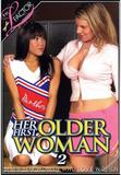th 64366 Her First Older Woman 2 123 135lo Her First Older Woman 2