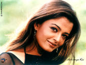 Aishwarya Rai V Life Mag Foto 52 (Айшвария Рай В жизни Mag Фото 52)