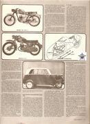La motocicleta española a través del tiempo Th_93251_15_122_164lo