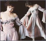 Helena Bonham Carter 75pics / 9.28MB Foto 52 (Хелена Бонем Картер  Фото 52)