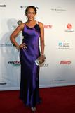 Vivica A. Fox @ 2005 International Emmy Awards Gala