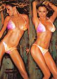 Paulina Rubio Love Magazine iss 3 Foto 25 (Полина Рабино Любовь Журнал МКС 3 Фото 25)