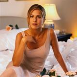 Jennifer Aniston Glossy Magazine Foto 408 (Дженнифер Анистон Глянцевый журнал Фото 408)