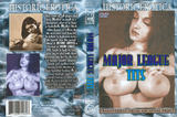 th 96557 Major League Tits 123 188lo Major League Tits