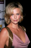 Charlize Theron Didn't see these. Foto 220 (Шарлиз Тэрон Не видеть этих. Фото 220)