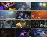 Fall Out Boy - Beat It - Live in Phoenix - HD 1080i