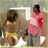 Beyonce Knowles from Pink Panther Foto 284 (����� ����� �� ������� ������� ���� 284)