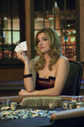 Shana Hiatt - Poker After Dark Photoshoot -=ARCHIVE=-