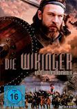 die_wikinger_angriff_der_nordmaenner_front_cover.jpg