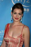 Anne Hathaway great pic spike Foto 95 (Энн Хэтэуэй ПИК большой всплеск Фото 95)