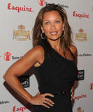 "Vanessa Williams @ ""Save The Children"" Benefit (10/12/09)"