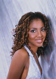 "Toni Braxton from 'Boyz N The Hood' Foto 11 (Тони Брэкстон от ""Boyz N The Hood"" Фото 11)"