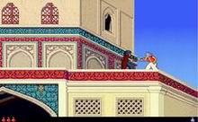 Prince of Persia 2