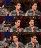 Neve Campbell Since my old post is gone, had better put the pics back in here: Foto 65 (��� ������� ����� ����� ������� ����� ����, ����� ��������� ���������� ����� � �����: ���� 65)