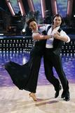 Tia Carrere Dancing With The Stars Foto 66 (Тиа Каррере  Фото 66)