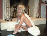 Anna Nicole Smith Rynokc Foto 107 (Анна Николь Смит  Фото 107)