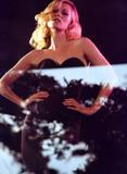 Kate Moss Italian Vogue - 2006 - The Girl of a Singular Beauty Foto 202 (Кэйт Мосс Итальянский Vogue - 2006 - The Girl особой красоты Фото 202)