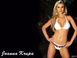 Joanna Krupa These were shot for Personal Magazine July'05. Foto 137 (������� ����� ��� ���� ����������� ��� ������� ������ July'05. ���� 137)