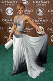 Christina Millian: Grammy Awards