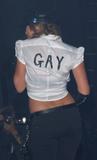 Rachel Stevens G.A.Y. Astoria performance Foto 199 (Рэйчел Стивенс G.A.Y.  Фото 199)
