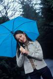Kristin Kreuk I love this one: Foto 117 (Кристин Криюк Я люблю этого: Фото 117)
