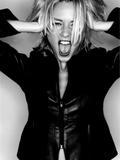 Naomi Watts HiRes pics Foto 182 (Наоми Вотс HiRes фото Фото 182)