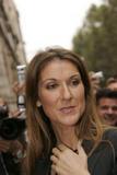 Celine Dion Foto 99 (Селин Дион Фото 99)