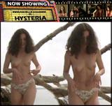 Emmanuelle Vaugier nude caps from 'Hysteria' Foto 32 (Эммануэль Вожье ню пробок из 'Hysteria' Фото 32)