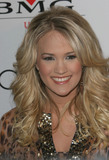 Carrie Underwood Rapidshare Foto 54 (Кэрри Андервуд  Фото 54)