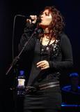 Katie Melua concert in Manchester 27th januar 2006 Foto 40 (Кэти Мелуа концерта в Манчестере, 27 Januar 2006 Фото 40)