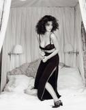 Catherine Zeta Jones EDIT: Added 1 Image 04/27/05 Foto 64 (Кэтрин Зэта Джонс EDIT: добавлено 1 изображение 04/27/05 Фото 64)