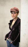 Katie Melua German TV Show shoot Foto 20 (Кэти Мелуа немецкого TV Show стрелять Фото 20)