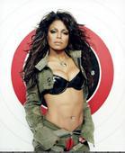 Janet Jackson Maxim - October 2003 - UHQ Foto 47 (Джанет Джексон Максим - октябрь 2003 - UHQ Фото 47)