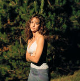 Jennifer Love Hewitt HQ old stuff Foto 80 (Дженнифер Лав Хьюит Штаб старое Фото 80)