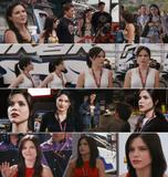 "Sophia Bush ""Supercross"" Collage...."