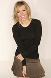 Hilary Duff SUPER HQ and SUPER SEXY Foto 77 (Хилари Дафф Штаб-квартирой и SUPER SUPER SEXY Фото 77)