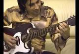 th 02693 bscap0069 123 327lo - Gitar Videolar� ::Muhte�em Bir Ar�iv::
